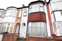 property for sale in Station Road, Bromley, BR1