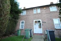 property for sale in Ilfracombe Road, Bromley, BR1