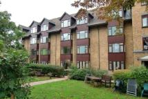 Flat for sale in Homesdale Road, Bromley...