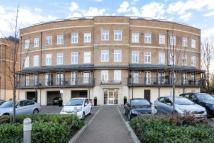 1 bedroom Flat in Jefferson Place, Bromley...