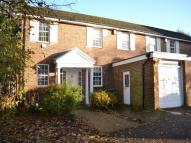 4 bed Detached property in Oakley Road, Bromley, BR2