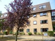 1 bed Flat in Widmore Road, Bromley...