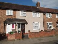 2 bedroom house for sale in Downham Way, Bromley, BR1