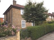 1 bed Flat for sale in Farmfield Road, Bromley...