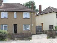 Flat for sale in Mosul Way, Bromley, BR2