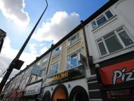 2 bed Flat in Bromley Hill, Bromley...