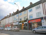 1 bed Flat for sale in Bromley Hill, Bromley...