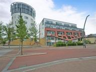 1 bedroom new Flat for sale in Meridian House Godinton...