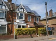 semi detached house for sale in Western Avenue, Ashford...