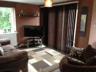1 bedroom Flat for sale in Hever Gardens, Ashford...