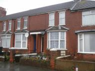 3 bed house for sale in Beaver Road, Ashford...