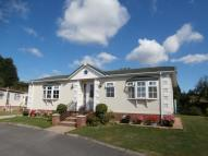 Detached Bungalow in Six Bells Park...