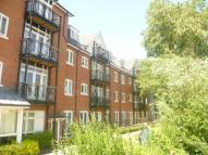 3 bedroom Flat for sale in Great Stour Mews...