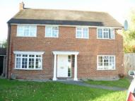 Brooklands Close Detached property for sale