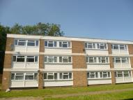 3 bed Flat for sale in Long Meadow Way...