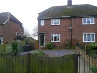 4 bedroom semi detached house for sale in Grove Road...