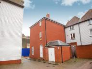 2 bedroom Flat for sale in Lavender Mews Church...