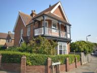 4 bed Detached property for sale in Northwood Road...