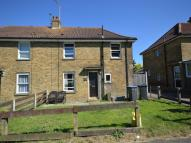 3 bedroom semi detached property for sale in Cornwallis Avenue...