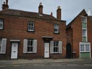 3 bed property in Oaten Hill, Canterbury...