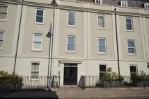 Flat for sale in Riding Gate Place...
