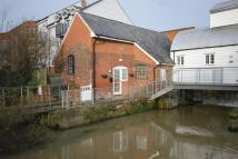 2 bed Flat for sale in Weir Court Barton Mill...