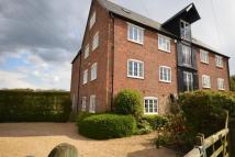 property for sale in Deanery Farm Oast Bolts Hill, Chartham, Canterbury, CT4