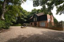 4 bed Detached home for sale in Golden Hills Farm Bushy...