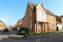 Pippin Close Detached house for sale