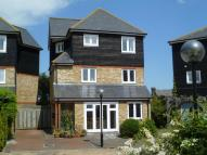 3 bedroom new house for sale in Waterside Close...