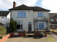 property in Ashford Road, Faversham...