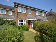 3 bedroom home for sale in Hilton Close, Faversham...