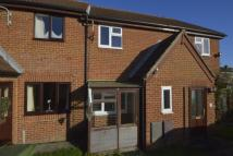 property for sale in Hazebrouck Road, Faversham, ME13