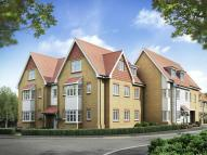 2 bedroom new Flat for sale in Lakeside Avenue...