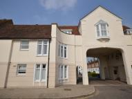 2 bedroom Flat for sale in Lammas Gate Abbey Street...