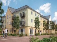 2 bed new Flat for sale in Watling Place...
