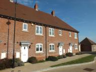 3 bed property in All Saints Close, Iwade...