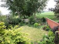 4 bedroom Detached property for sale in Micketts Gardens...