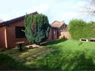 3 bed Bungalow in Burkeston Close, Kemsley...