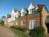 Flat for sale in Wigeon Road, Iwade...