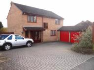 4 bed Detached house for sale in Stepping Stones Hackney...