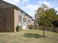 Flat for sale in Farleigh Court Farleigh...