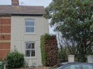 1 bed house in Hackney Road, Maidstone...