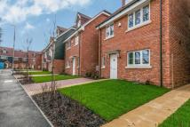 4 bedroom new home for sale in Millside, East Malling...