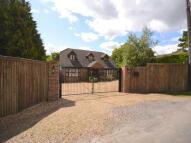 4 bedroom Detached home for sale in Pilgrims Way...