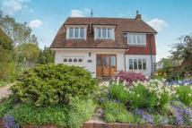 4 bedroom Detached property for sale in Upper Street...