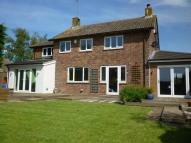 4 bedroom Detached home in Oak House The Street...