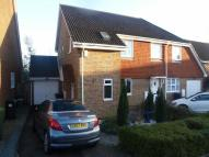 semi detached property for sale in Highridge Close...
