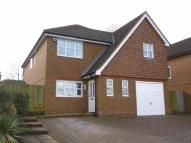 4 bed Detached property in Ash Tree Gardens...