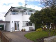 house for sale in The Grove, Bearsted...